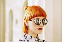 fashion/editorial/var