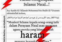 Orang Kafir, Munafik & Musyirikin dalam Islam / Mari sebarkan dakwah sunnah dan meraih pahala. Ayo di-share ke kerabat dan sahabat terdekat..! Ikuti kami selengkapnya di: WhatsApp: +61 (450) 134 878 (silakan mendaftar terlebih dahulu) Website: http://nasihatsahabat.com/ Email: nasihatsahabatcom@gmail.com Facebook: https://www.facebook.com/nasihatsahabatcom/ Instagram: NasihatSahabatCom Telegram: https://t.me/nasihatsahabat Pinterest: https://id.pinterest.com/nasihatsahabat