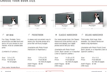 Wedding Photo Books / by Simple Big Day