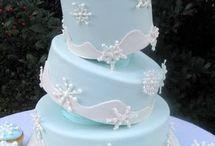 Cakes//Cupcakes//Sweet treats