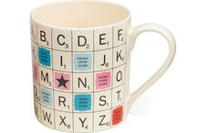 Gifts for Word Lovers