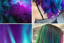 coole haare