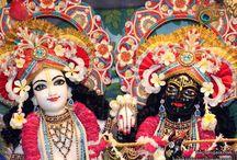 ISKCON Ujjain