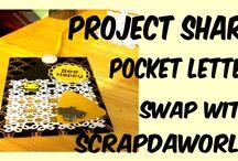 Craft Swaps