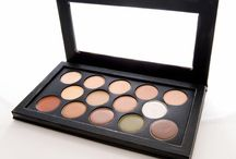 BACKSTAGE MAKEUP COSMETICS / DFMA BACKSTAGE PRO MAKEUP  ORDER ONLINE http://www.makeupacademy.co.uk/