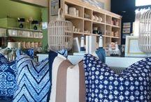 Furniture, Home Decor & Soft Furnishings