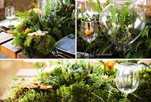 table DECO natural