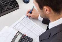 Best Accountants Services perth australia