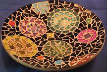 Mozaiekjes