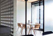 Modern office / Office