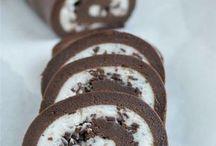 girella al.cioccolato