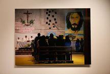 Premio Braque 2013. / Como antesala de lo que será la nueva edición del Premio Braque 2015, recordamos las obras que compitieron en el 2013 y su respectiva ceremonia de premiación.
