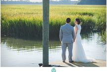 Hilton Head, SC Wedding / Weddings photographed in Hilton Head, SC and vicinity.