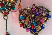 #craftfest May 2014 best picks
