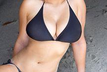 Whitney Veach