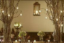 Weddings / by Cheryl