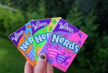 Nerds (candy)
