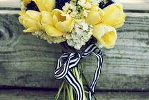 flower-bouquet-