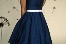 Dress up / by Amy GG