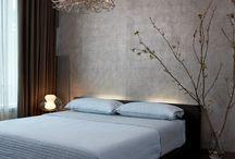 Apartment Inspiration II / by Stiletto Hardware