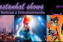 castanhal Shows