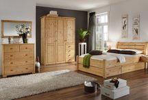 Kolekcje mebli drewnianych / Najciekawsze kolekcje mebli drewnianych. Od klasycznych mebli w prostym stylu po nowoczesne i futurystyczne meble dla wymagających.