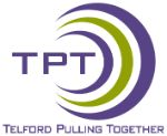 VC events in Telford / A place to add your 'what's ons' in Telford - for the voluntary sector. e.g. fundraising events, training