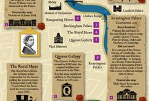 Infigrafik инфографика