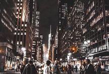 NYC / 0