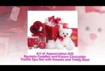 Valentine Day Gift / Best Valentine Day Gift for special moment with your special person