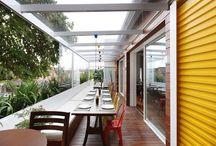 Sallu - Vila Madalena / Bar e restaurante