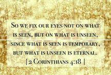 Hope that you have / Einfach Bilder die Hoffnung machen, die Glauben stärken, die Glauben an Jesus Christus und Alltag zusammen bringen