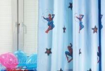 Домашний Текстиль от Домильфо. Рубрики Сайта / Интернет-магазин Домильфо работает для того, чтобы сделать Ваш дом уютным и комфортным!  Вы можете посмотреть и заказать: постельное белье, одеяла, подушки, покрывала, пледы, наматрасники, шторы, полотенца, наборы полотенец, коврики для ванной, скатерти, декоративные подушки, детское постельное белье, постельное белье для новорожденных. В нашем магазине постоянно проводятся акции, действуют спецпредложения, работает бонусная программа покупок. А условия доставки - одни из самых гибких.