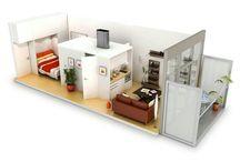 MicroApartment