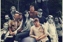 The Walking Dead ❤❤❤