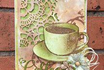 förre cards