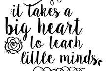 Teacher Quotes / Quotes to inspire teachers  | funny teacher quotes | inspiration quotes teachers | teacher quotes inspirational | teacher quotes funny |