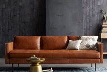 Modern Furnitures / Modern Furnitures #LiveTheLife #VancouverHomes #LuxuryHomes #LuxuryVancouverHomes ##Moving #Vancouver #VancouverHousing #Apartments #WestVancouverHomes #NorthVancouverHomes #NorthVancouver #WestVancouver #PropertyManagement #Photography #VancouverPhotography #MoveOut #MoveIn #HousingVancouver #HousingNorthVancouver #couches #leathercouch #baraccessories