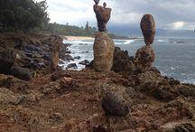 Distrito 808 / Oahu, Hawaii