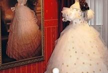 """""""Sisi"""" Princess Elizabeth"""