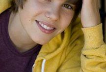 old Justin