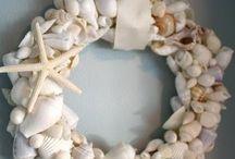 I can dream....wreaths