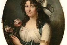 Art - 18th Century
