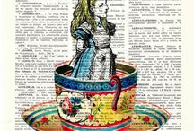 W.Alice