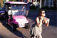 Pretty little liars behind the scenes