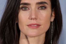 jennifer connelly / actress