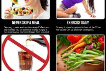 healthy ideas