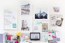《Studio-Dream ♥》