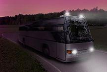 Matka-Mix, Pielavesi / Matkantekijä palveluksessasi! Olemme Pielavedellä sijaitseva ja bussiryhmille soveltuva matkatoimisto. Teemme matkoja yli 25 vuoden kokemuksella. Suomen lisäksi Pohjoismaihin ja Baltiaan sekä Eurooppaan.