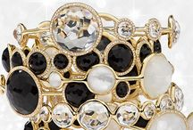 GIVE GLAMOUR / by IPPOLITA